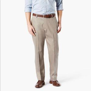 Dockers Men's Dress Pants 32x32